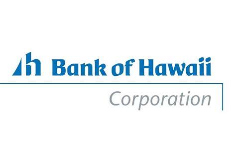best bank in hawaii the best stock in hawaii bank of hawaii corp