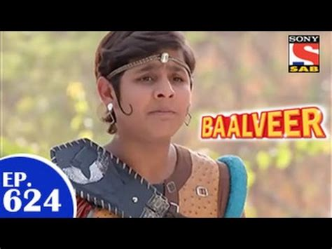 baal veer episode 623 13th january 2015 baal veer ब लव र episode 624 14th january 2015
