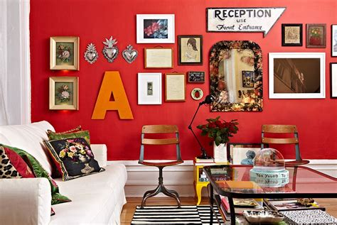 rooms decor gallery red living rooms design ideas decorations photos