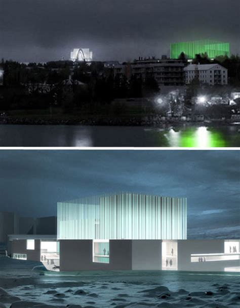 reykjavik opera house noteworthy design 15 marvelous music halls opera houses urbanist
