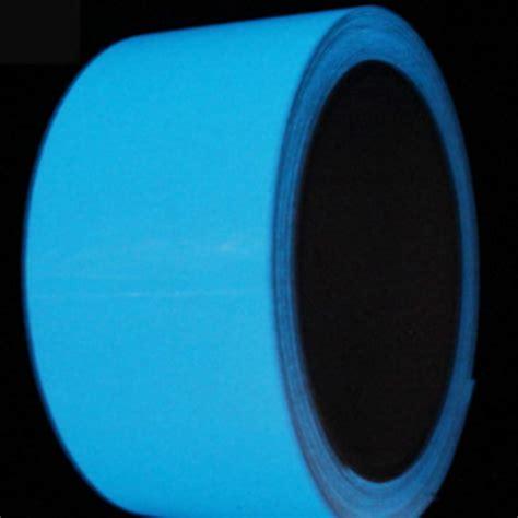 Glow In The Luminous Adhesive 1 5 Cm X 10 M Lakban 5m x2cm luminous self adhesive glow in the safety stage home decor ebay