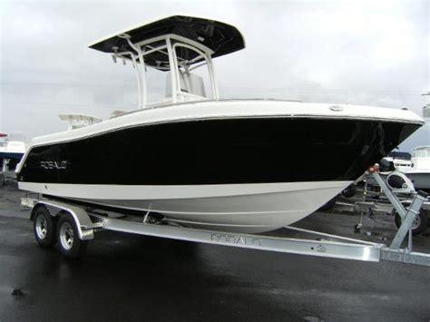robalo boats for sale in miami robalo r222 center console boats for sale boats
