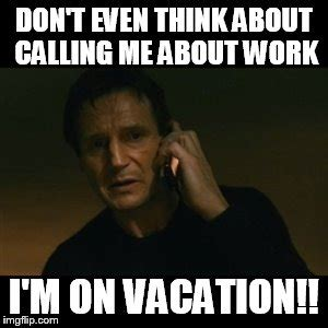 Meme Vacation - work vacation meme pictures to pin on pinterest pinsdaddy