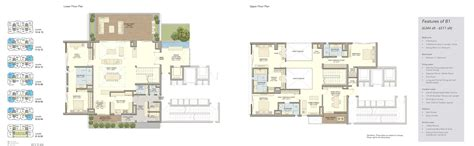 duplex plans that look like single family 3 bedroom duplex house plans one story that looks like