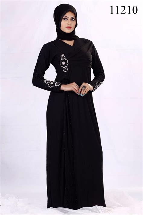 Habaya Model Dubai abaya models dubai dubai abaya wholesale black abaya