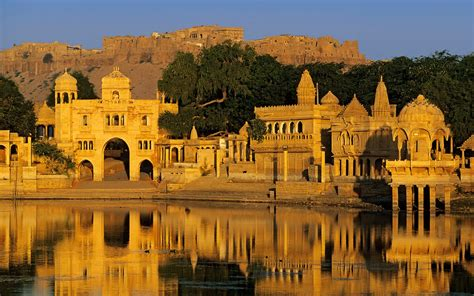 101 coolest things to do in rajasthan rajasthan travel guide india travel guide jaipur travel jodhpur travel jaisalmer udaipur books top 10 things that you should not miss in jaisalmer