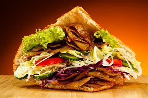 quality food food hd wallpapers