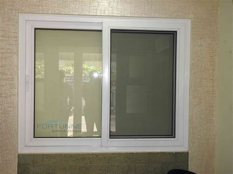 casement bow window 100 casement bow window elmhurst bay windows pvc bay windows what is a casement or awning