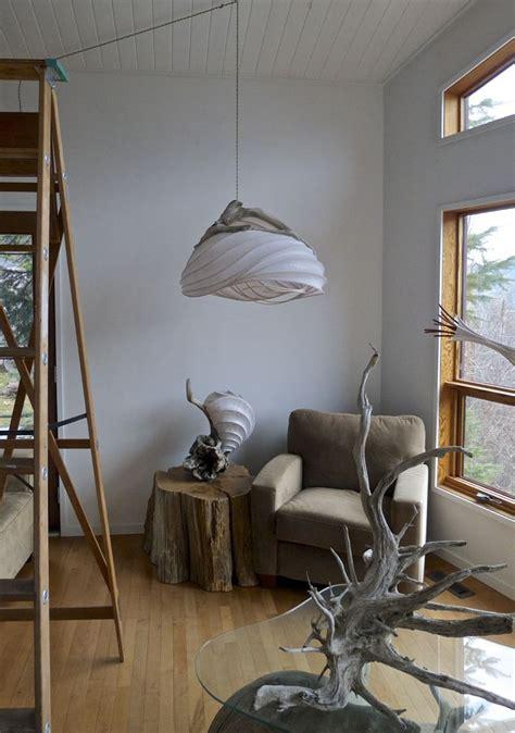 kronleuchter treibholz 10 besten driftwood chandeliers lighting bilder auf