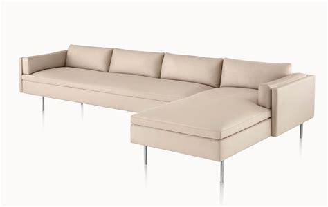 tuxedo sofa definition herman miller tuxedo sofa tuxedo sofa by geiger smart