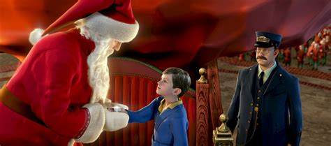 holiday film series the polar express the athena cinema