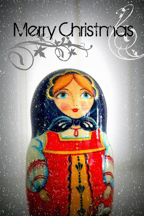 russian christmas art  faith