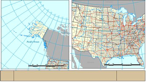 arcgis javascript layout java print two different maps object in one layout
