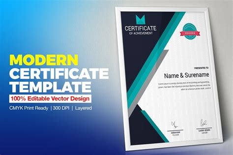hr company bootstrap website template 47127 discounted certificate template vol 02 stationery templates