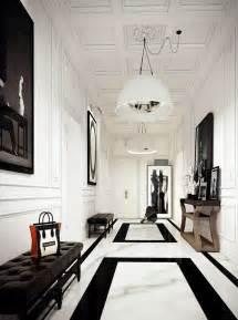 hotel foyer design best 25 marble foyer ideas on luxury