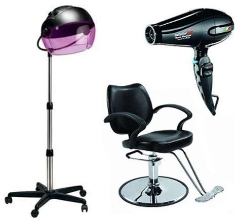 salon supplies hair dresser equipment bestdressers 2017