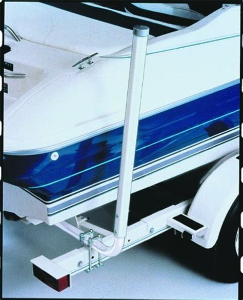 boat trailer accessories boat trailer accessories jet boaters community forum