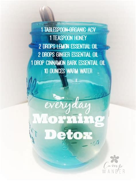 Does Everyday Detox Tea Work For Tests by Best 25 Detox Tea Ideas On Liver Detox Tea