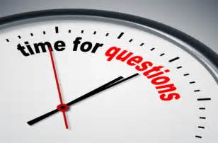 questioning leadership how to get the answers you need in