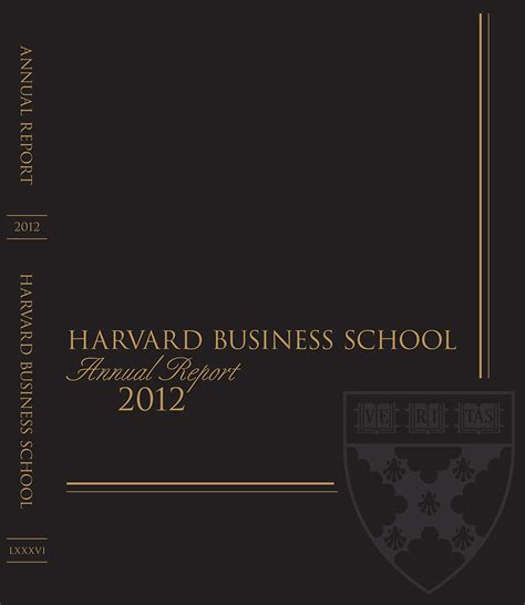 Harvard Mba Annual Cost by Category Harvard Business School Student Association