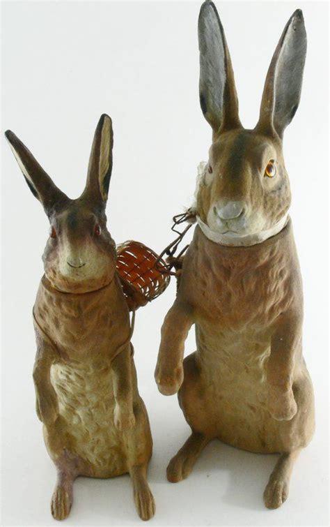 Gantungan Bunny Kopenhagen Bunny 1 2 container easter