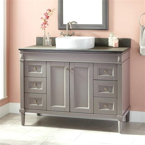 home depot bathroom vanity sink combo 28 images home