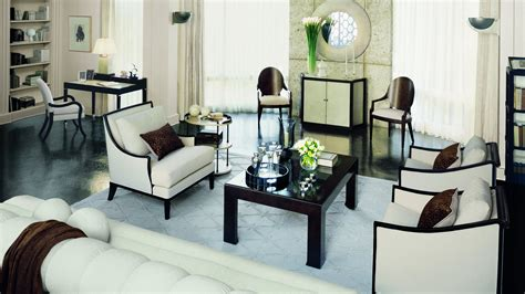Great Home Interiors Gatsby Style Embrace The Lifestyle Of The Great Gatsby