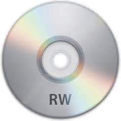 format cd rw disc windows xp device cd rw free icon in format for free download 136 84kb