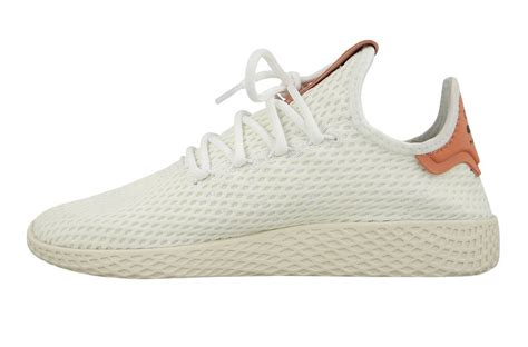 homme chaussures sneakers adidas originals pharrell