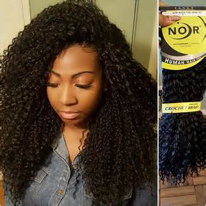 how much is the hair for crocheting 1000 ideas about crochet weave hairstyles on pinterest