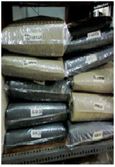 Karpet Bagasi Vios harga sarung jok dan karpet dasar murah berbagai jenis