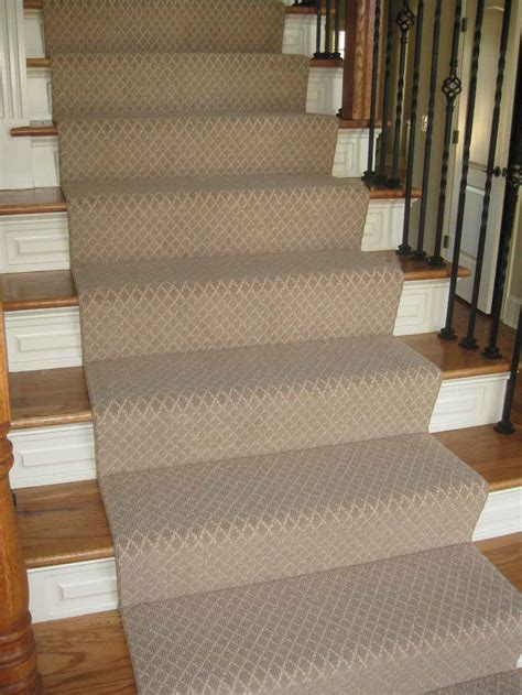 Discount Outdoor Rug Modern Carpet Stair Runner Feel The Home