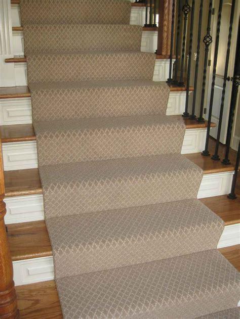 Carpet stair runner roll for home feel the home