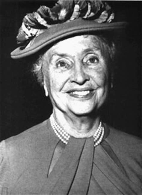 biography of helen adams keller 100 ideas to try about helen keller teaching portrait