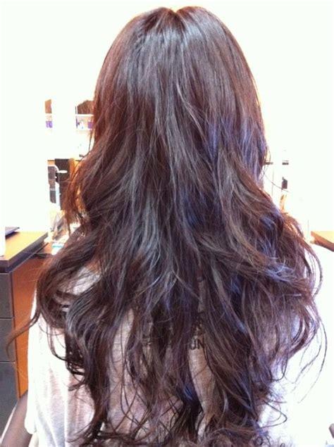 permanent for long hair near 14467 airwave perm on long hair yelp