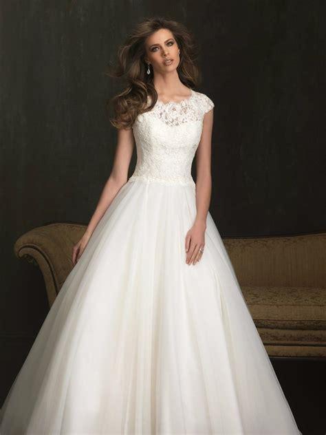 fotos de vestidos de novia xl vestido de novia boda de organza y tull encaje elegante