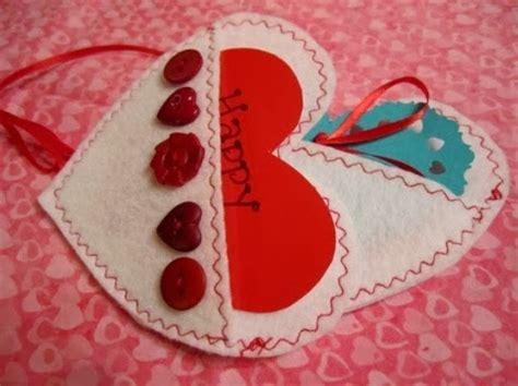 Boneka Flanel Ucapan gambar flanel luvina boneka jari tangan softbook bj 8 seri bunda di rebanas rebanas