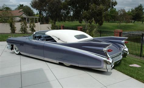 Elvis Cadillac Giveaway - elvis cadillac auctioned picture 141113 car news top speed