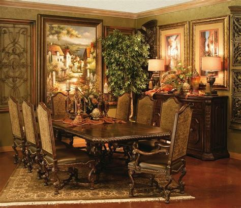 Hemispheres Furniture by 17 Best Images About Wonderful Furniture Eat On It On Beautiful Dining Rooms