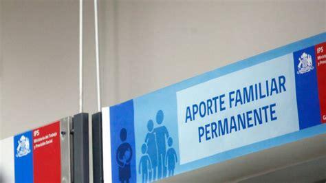 consulta bono marzo 2015 bono marzo 2017 aclara dudas sobre el aporte familiar
