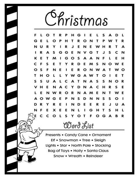 christmas coloring pages with words christmas word search coloring sheets pinterest