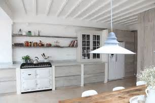 Wood For Kitchen Cabinets Trend Alert Wood Kitchen Cabinets Cococozy