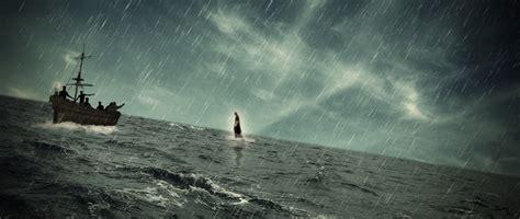 rock the boat jesus jesus walks on water