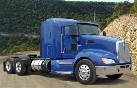 2012 kenworth for image gallery 2012 kenworth t660