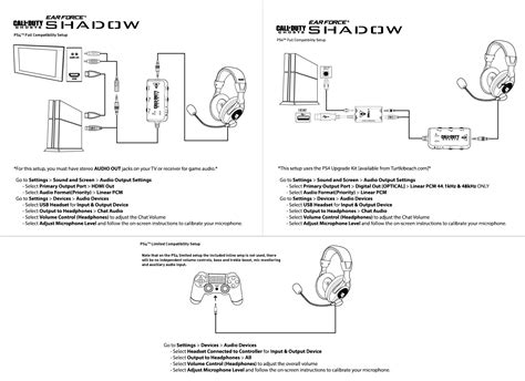 headset wiring diagram of rca wiring diagram with