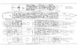 battlestar galactica floor plan pin battlestar galactica deck plans image search results on pinterest