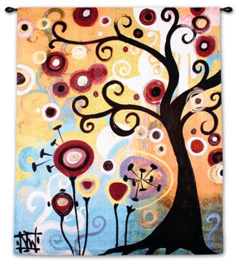 Imagenes Artisticas Del Arte Contemporaneo | artes visuales lecci 243 n 4 arte contempor 225 neo
