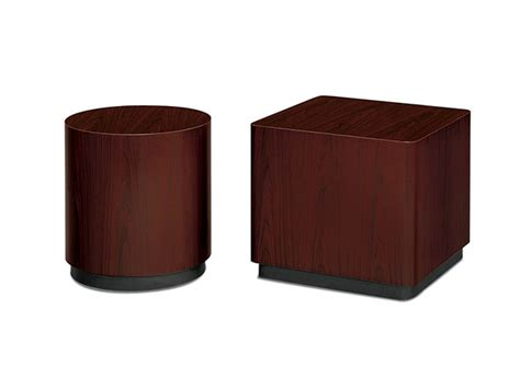 office furniture az park avenue occasional tables arizona office furniture