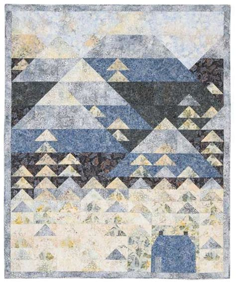 Tahoe Quilts by 15 Best Images About Rob Quilt Ideas On Quilt Wildlife Quilts And Lake Tahoe