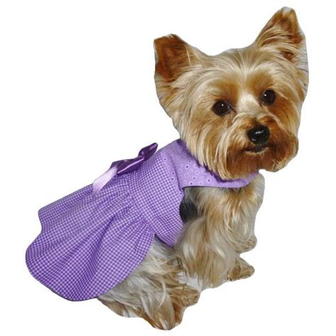 yorkie clothes patterns 45 best images about bougie dogs on sewing patterns yorkie and clothing